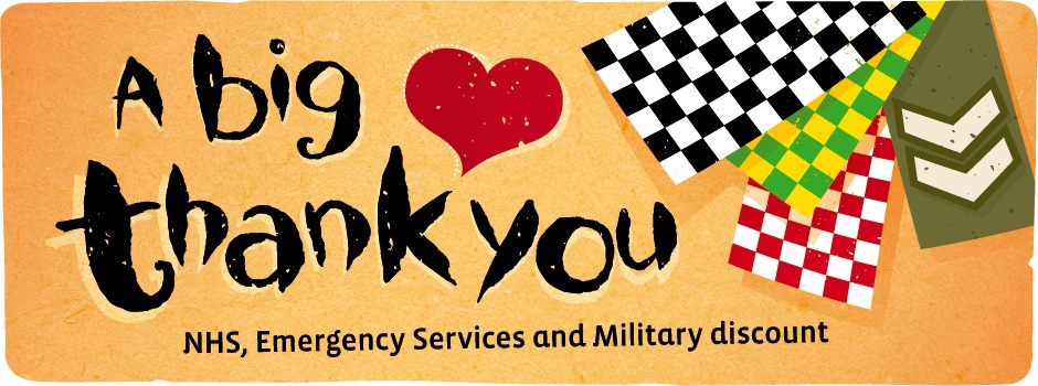 20 discount at nandos emergency services discounts for Restaurants that offer military discount