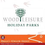 Wood Leisure Holiday Parks