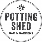 POTTING SHED – 15% Discount – Northallerton